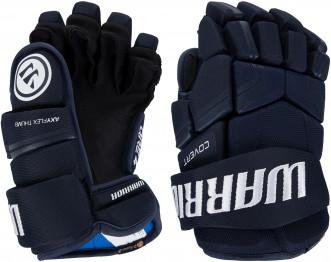 Перчатки Warrior Covert QRE4 (Y)