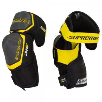 Налокотники Bauer Supreme S29 (JR)