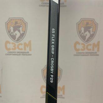 Клюшка CCM Tacks 9260