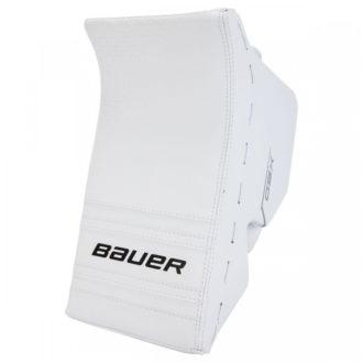 Блин Bauer S20 GSX Regular (INT)