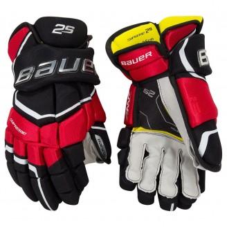 Перчатки Bauer Supreme 2S S19 (SR)