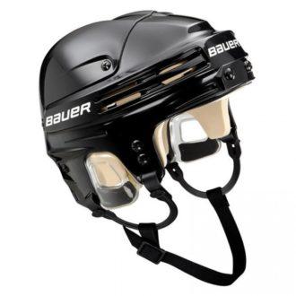 Шлем Bauer 4500 без маски