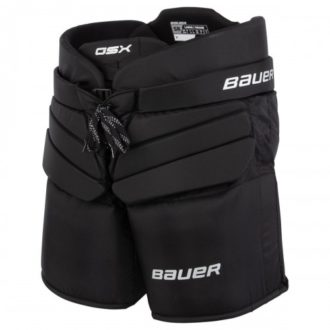 Трусы вратарские Bauer S20 GSX (JR)