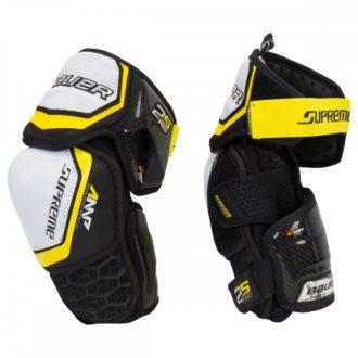 Налокотник Bauer Supreme 2S PRO S19 (SR)