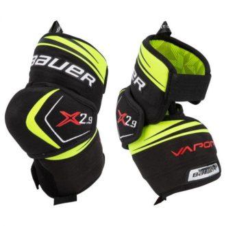 Налокотники Bauer Vapor X2.9 S20(JR)