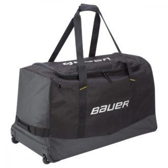 Баул на колёсах Bauer S19 CORE